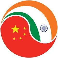 44598 ایران با هند و چین همتراز میشود
