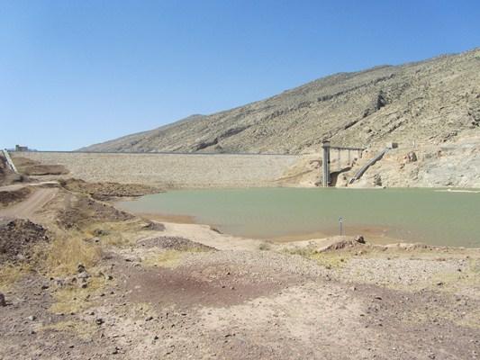 روستای شهدای فتح المبین