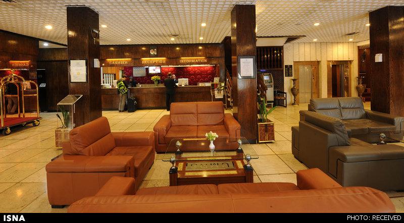 813 بازدید نظارتی از دفاتر مسافرتی و تاسیسات گردشگری قم