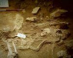 محوطه باستانی گیلوان