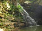 آبشار ساسنگ