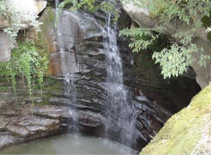 945 آبشار ساسنگ