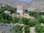 روستای رزک