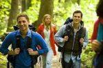 درآمدزایی ۱۸۲ میلیارد دلاری گردشگران جوان در سال ۲۰۱۳