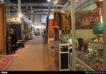 واگذاری صدور مجوزهای نمایشگاه و بازارچه صنایعدستی به معاونت صنایعدستی