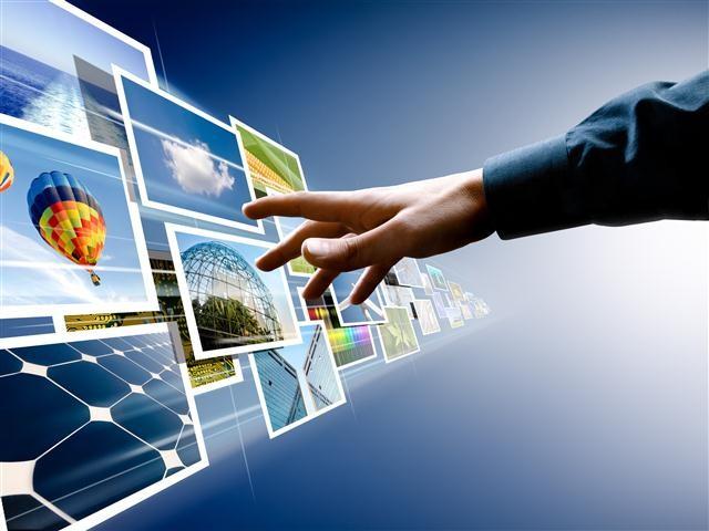n00062699-b اجماع قوای سه گانه بر توسعه توریسم