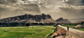 timthumb روستای خیرآباد کربال(توللی)