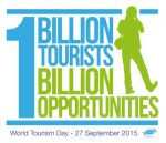 یک میلیارد گردشگر؛ یک میلیارد فرصت برای جهانی امنتر