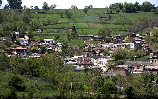 __20121029_2021898661 روستای لاجیم
