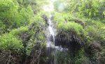آبشار سیسنگان