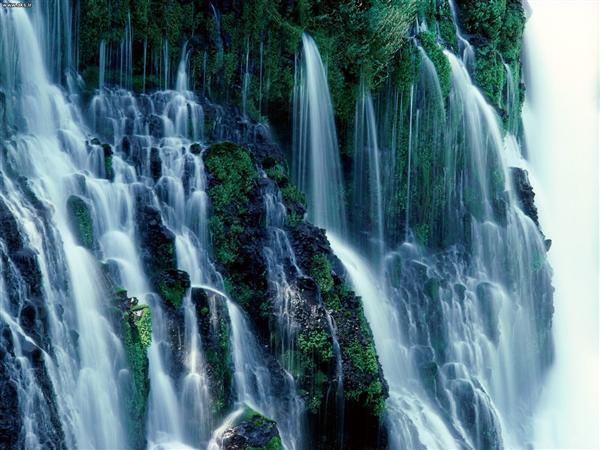 2272 آبشار سواسره