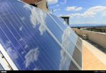 یزد، بهشت انرژی خورشیدی