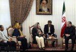 انتخاب تبریز به عنوان شهر جهانی فرش افتخاری برای ایران است