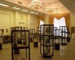 موزه مردم شناسی اسدآباد
