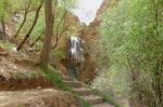 آبشار شاه دره