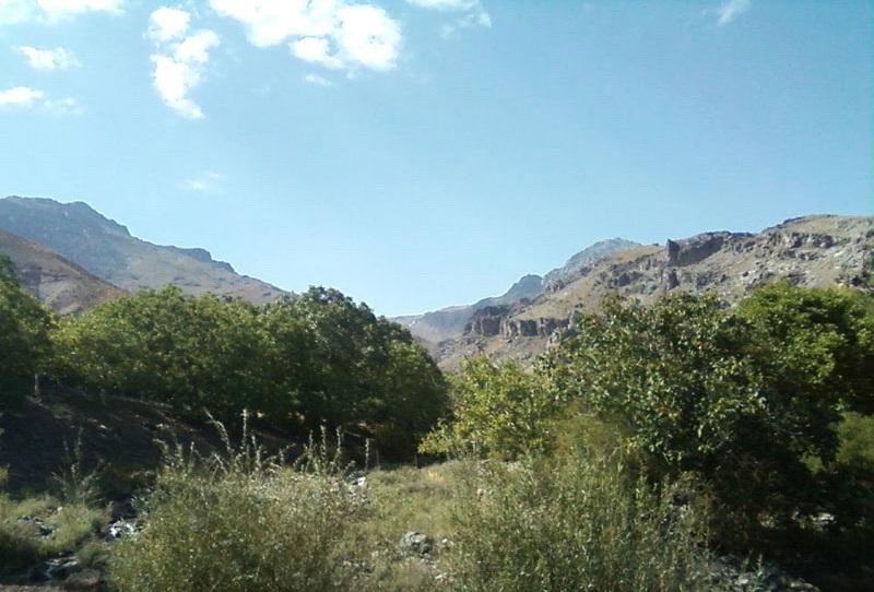 2706 آبشار عشق آباد