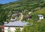 روستای آکرد