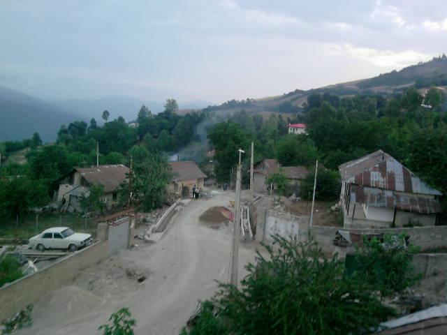 2792 - روستای سوچلما