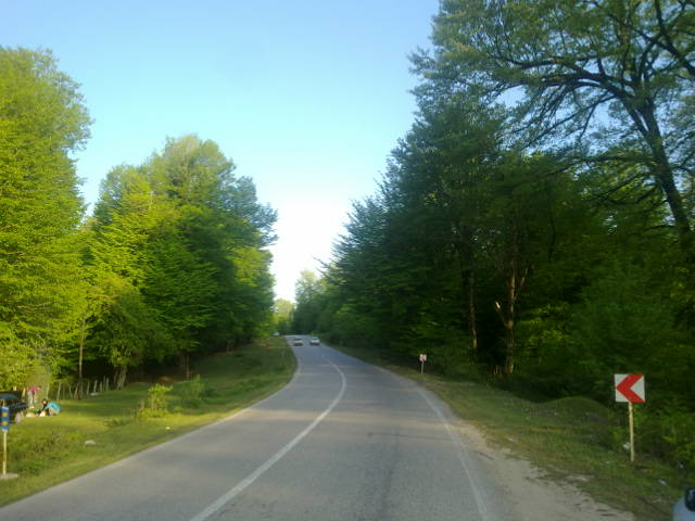 2793 - روستای سوچلما