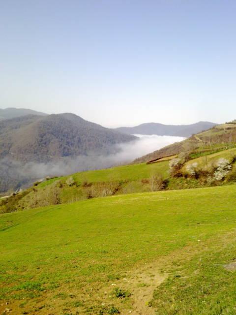 2794 - روستای سوچلما