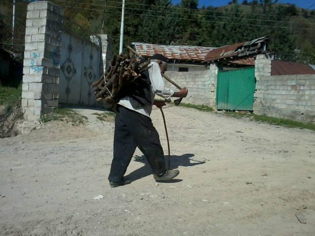 2796 - روستای سوچلما
