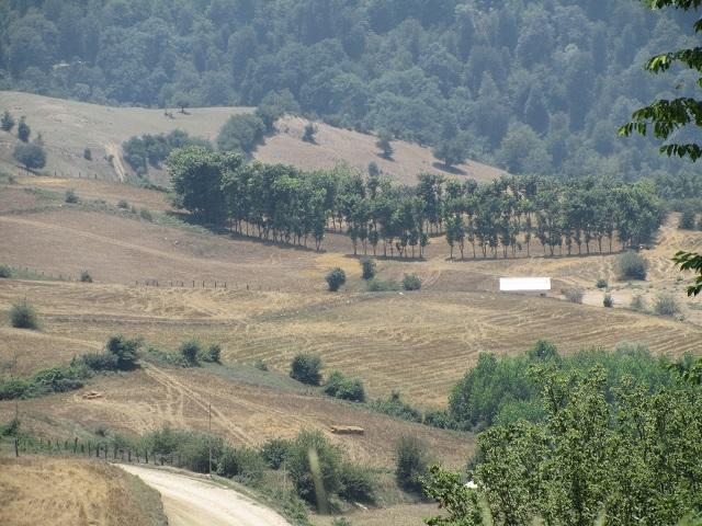 2800 - روستای سوچلما