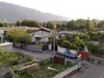 روستای ولیکستان