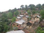 روستای پجیم