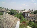روستای آسیاب سر