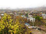 روستای اناده نور