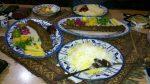 رستوران صوفی تهران