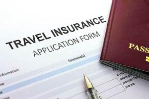 e9838ae0ce271f1e23967fa1a6db8a77 (1) جزئیاتی از بیمه مسافرتی