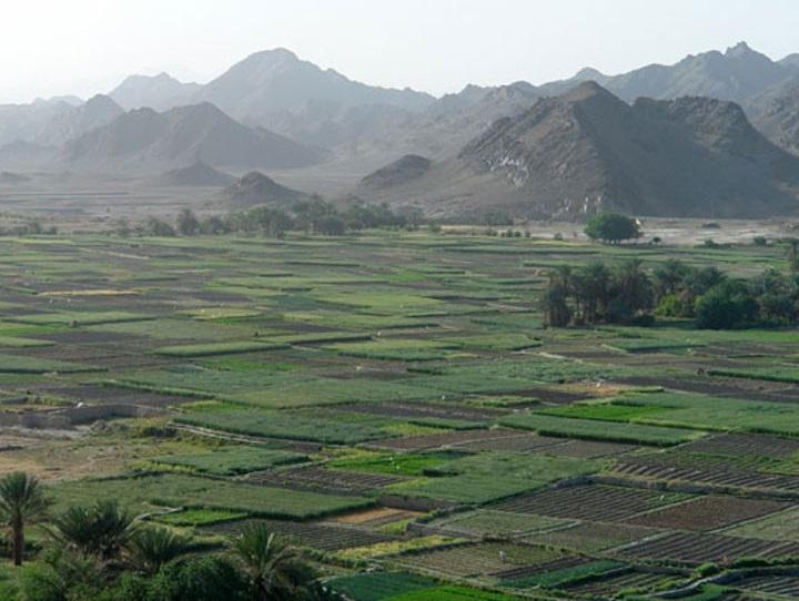102 دهستان ناهوک