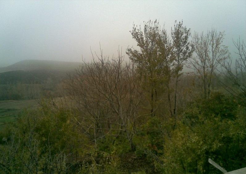 روستای بلاش آباد