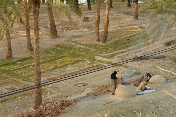 128 روستای دامن