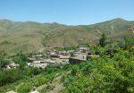 روستای هانیز