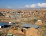 روستای راهدار شوشتر