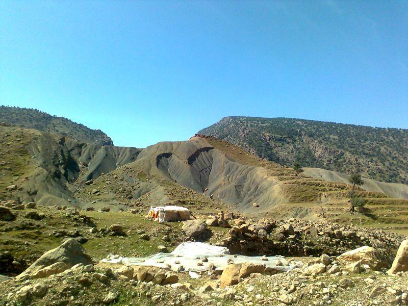159 روستای کارتا