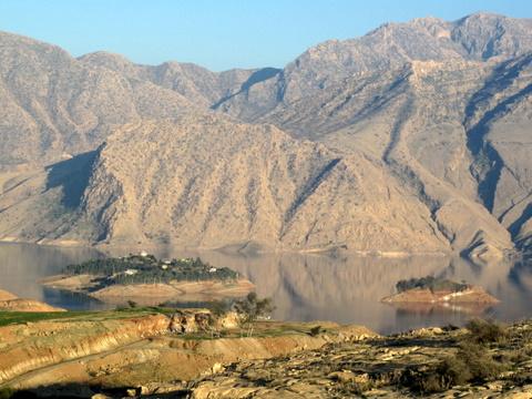 161 روستای کارتا
