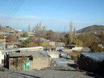 روستای ماماتین