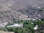 روستای بیساران