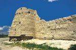 قلعه صلوات آباد