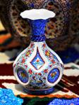 بازارچه صنایعدستی دههفجر امسال افتتاح میشود.