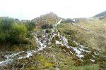 آبشار منج