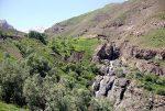آبشار میج