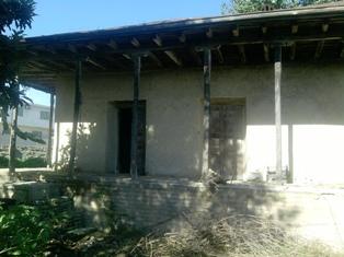 S روستای ماکران