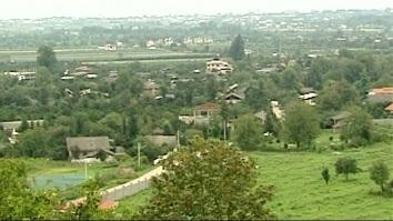 3007 روستای سرتاکرات