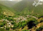 روستای چتن