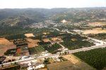 روستای کوهستان ( کوسان )
