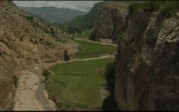 3048 روستای آغوز دره